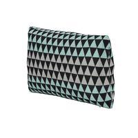 capa-almofada-50x30cm-preto-menta-triangoli_spin3
