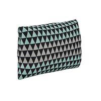 capa-almofada-50x30cm-preto-menta-triangoli_spin21