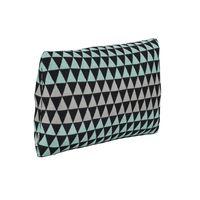 capa-almofada-50x30cm-preto-menta-triangoli_spin9