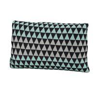capa-almofada-50x30cm-preto-menta-triangoli_spin13