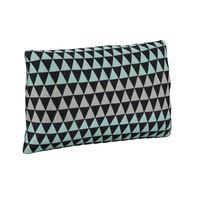 capa-almofada-50x30cm-preto-menta-triangoli_spin22