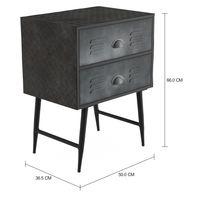 criado-mudo-2gv-grafite-container_med