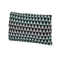 capa-almofada-50x30cm-preto-menta-triangoli_spin14