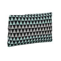 capa-almofada-50x30cm-preto-menta-triangoli_spin10