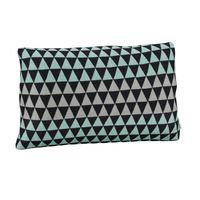 capa-almofada-50x30cm-preto-menta-triangoli_spin23