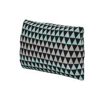 capa-almofada-50x30cm-preto-menta-triangoli_spin15