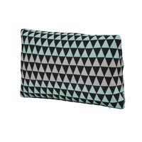capa-almofada-50x30cm-preto-menta-triangoli_spin2