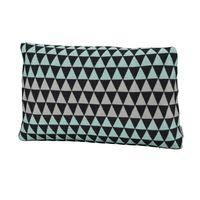 capa-almofada-50x30cm-preto-menta-triangoli_spin1