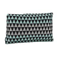 capa-almofada-50x30cm-preto-menta-triangoli_spin11