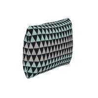 capa-almofada-50x30cm-preto-menta-triangoli_spin8