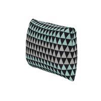 capa-almofada-50x30cm-preto-menta-triangoli_spin16