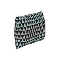 capa-almofada-50x30cm-preto-menta-triangoli_spin20