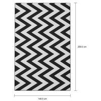 zigzag-tapete-140-m-x-2-m-cinza-konkret-elegance-zigzag_med