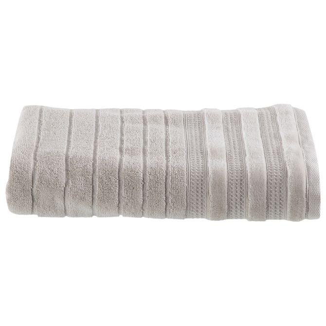toalha-banho-70-cm-x-140-m-cream-le-bain_ST0