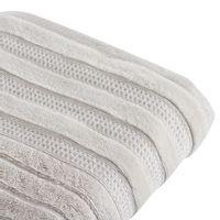 toalha-banho-70-cm-x-140-m-cream-le-bain_ST1