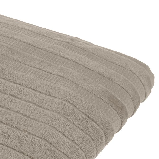 toalha-gigante-86-cm-x-150-m-cream-le-bain_ST1