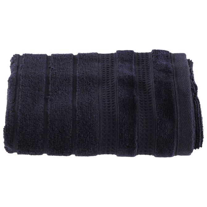toalha-rosto-48-cm-x-80-cm-azul-escuro-le-bain_ST0