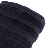 toalha-rosto-48-cm-x-80-cm-azul-escuro-le-bain_ST1
