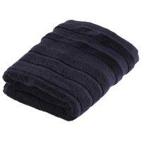 toalha-rosto-48-cm-x-80-cm-azul-escuro-le-bain_ST2