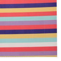 tapete-90-cm-x-40-cm-cores-caleidocolor-list_ST1
