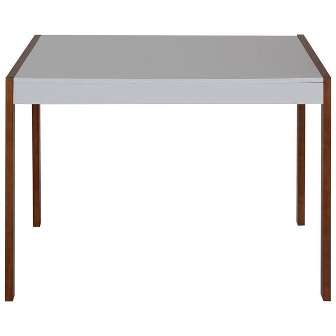 mesa-109x80-nozes-branco-puerto_ST0