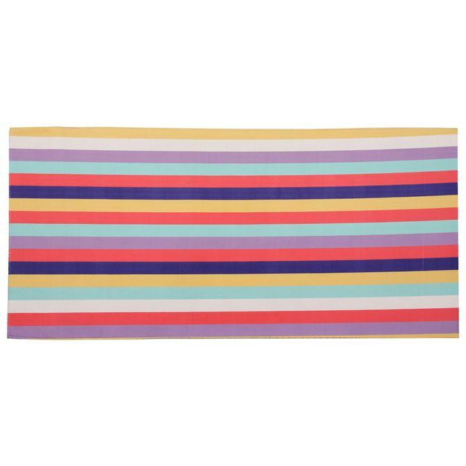 tapete-90-cm-x-40-cm-cores-caleidocolor-list_ST0
