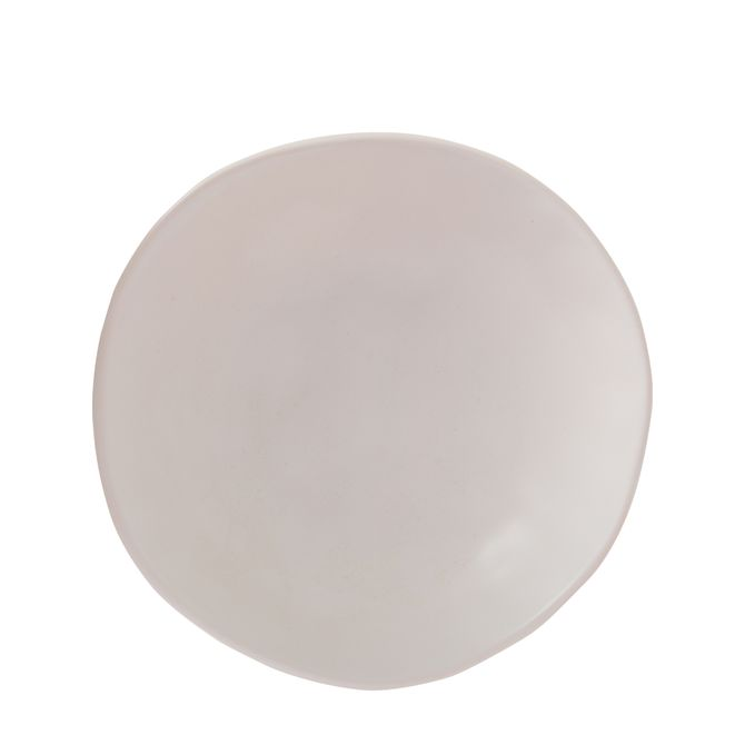 prato-fundo-branco-barchan_st0