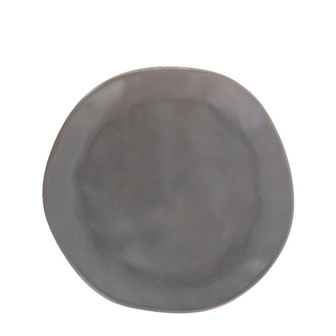 prato-sobremesa-konkret-barchan_st0