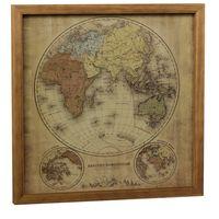 mundi-eastern-hemisph-quadro-33x33-garapa-bege-mapa-mundi_spin2