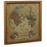 mundi-eastern-hemisph-quadro-33x33-garapa-bege-mapa-mundi_spin1
