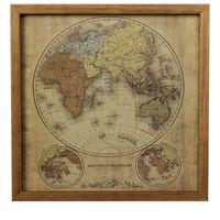 mundi-eastern-hemisph-quadro-33x33-garapa-bege-mapa-mundi_spin3