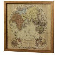 mundi-eastern-hemisph-quadro-33x33-garapa-bege-mapa-mundi_spin4