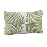 palms-almofada-30x50cm-natural-verde-majesty-palms_spin23