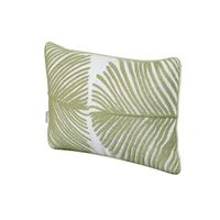 palms-almofada-30x50cm-natural-verde-majesty-palms_spin3