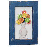 quadro-33-cm-x-23-cm-azul-multicor-florida_spin5