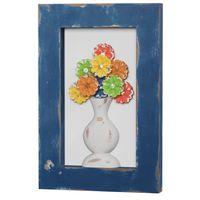 quadro-33-cm-x-23-cm-azul-multicor-florida_spin7
