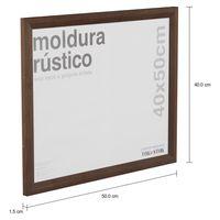 kit-moldura-40-cm-x-50-cm-castanho-r-stico_med