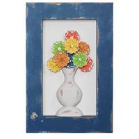 quadro-33-cm-x-23-cm-azul-multicor-florida_spin6
