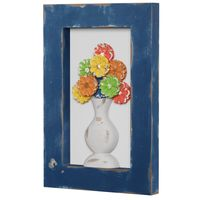 quadro-33-cm-x-23-cm-azul-multicor-florida_spin8