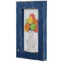 quadro-33-cm-x-23-cm-azul-multicor-florida_spin9