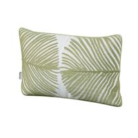 palms-almofada-30x50cm-natural-verde-majesty-palms_spin2