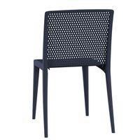 cadeira-ultramarine-profundo-dots_spin11