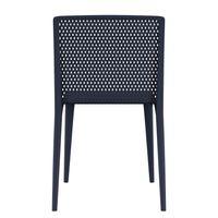 cadeira-ultramarine-profundo-dots_spin12