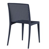 cadeira-ultramarine-profundo-dots_spin14