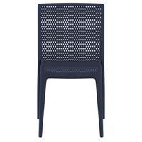 cadeira-ultramarine-profundo-dots_spin0