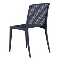 cadeira-ultramarine-profundo-dots_spin9