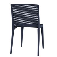 cadeira-ultramarine-profundo-dots_spin13