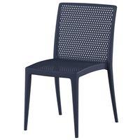 cadeira-ultramarine-profundo-dots_spin2