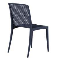 cadeira-ultramarine-profundo-dots_spin15