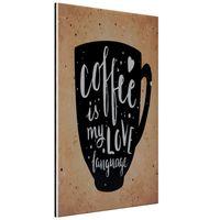 language-quadro-21-cm-x-21-cm-marrom-preto-coffee-language_spin2